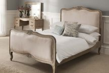Montpellier Blanc Collection / We proudly welcome our newest addition in our French Matching Range's, the Montpellier Blanc Collection. Made from natural solid Mindy wood, quality and beauty is guaranteed.  At homesdirect365 we feature a stunning collection of hand crafted furnishings, so be sure to check out all of our fantastic matching ranges and add some elegant French style in your wonderful home today  https://www.homesdirect365.co.uk/french-furniture-c487/matching-ranges-c372/montpellier-blanc-collection-c2081
