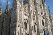 Itay Tours / Pictures and Stories (click pictures to read) of Italy Tours