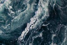 Sea / Waves, sand and sea breeze