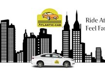 Hire best Cab services in Indore / Book taxi in Indore at a very cheap Cab fare with best of the time and comfort. You can also book our taxi online through our website.