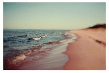 Greatness of the Lakes / The sweetest photography of the Great Lakes Bay near the water... / by Great Lakes Bay Region CVB