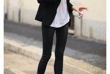 lady styl