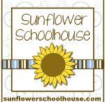Socials Studies / by Homeschool Society