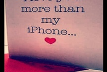 Cool Cases / Cool iPhone cases, fashion iPhone cases