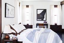 Bed linen Bedroom