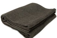 Wool Blankets For Sale