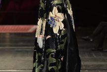 Mode haute couture