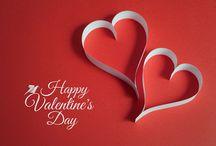Make this Valentine Day Memorable!