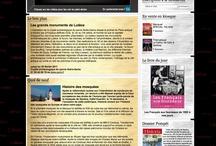 Opérations Commerciales / Book Opérations Commerciales |  Py Colors - Digital Creative Webmaster