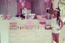Cozinhas-de-rosa