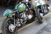 Cars & Motorcycles  / cars_motorcycles