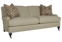 cozy couches
