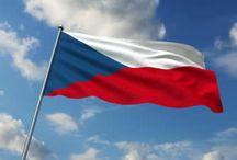 Czech Republic / cz.findiagroup.com