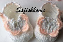 Safishhome