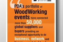 Mumbaiwood 2017 / MumbaiWood 2017 will bring together over 250 exhibitors, 10,000 trade visitors in over 8,000sqmtrs. The event will be a unique platform in the western India for domestic and global brands to showcase furniture manufacturing and woodworking technologies, raw materials, fittings, accessories and products.  We invite you to be a part of MumbaiWood from 12-14 October 2017 and take advantage of this unrivalled platform.  We look forward to meeting you at MumbaiWood 2017