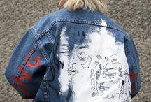 wolfman_jacket