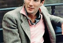 Richard Gere actor