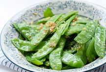 China Recipes