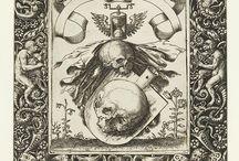 Death / by Ego Ipse