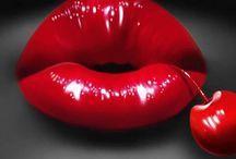 Photo Lips