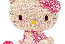 Hello Kitty Fans