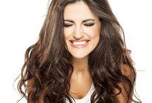 Facial Yoga / Facial Yoga Exercises  http://www.interconnectedlives.com/facial-yoga-exercises/