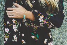 long sleeved dresses