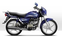 Hero Motocorp Splendor Pro Kick Spoke Reviews