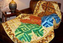 Judit Hadju / I love Judith's patterns!