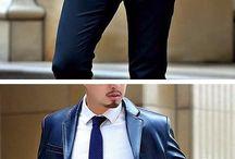 Luksus suit