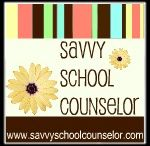 Counseling Ideas / by Susan Pavlas