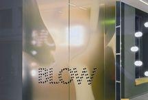 Fryzury & Pazury #GetReal / Inspiraracje wizerunku salonu Beaty