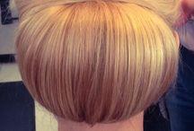 Hair wonders