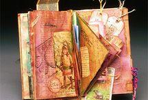 JOURNALS / #journals