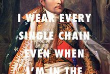 historical quotes