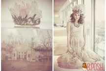 so pretty / by Indira Culebro