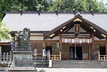 FUKUI (福井)
