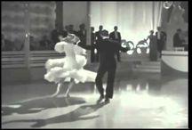 Danses, / Danses,