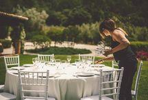 Wedding in Mallorca