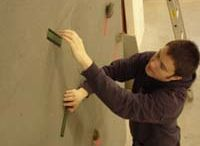 Routesetting / Dedicated to the artists of climbing: Routesetters and all of their interests