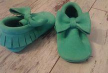 2016 hobea bebek makosen / hobea bebek ayakkabıları # 100 deri organik