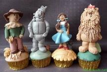 sculture di zucchero_torte