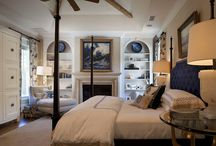 Decor / Hamptons
