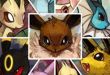 Pokemon ⭐️⭐️