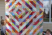 I sew want to Quilt