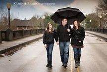 When weather goes wrong. Save the shoot ideas!