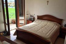 Fano - Vendita Appartamenti case / Tutto su #vendita #appartamenti #casa a #Fano #secerchicasa clicca qui