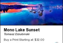 Tomasz Dziubinski - Photography & Fractal Prints / You can buy quality prints of my images via Fine Art America. FAA is one of the largest, most-respected giclee printing companies in the world with over 40 years of experience producing museum-quality prints. Available Giclee, Metal, Acrylic, Canvas and Lambda C-print prints.