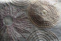 Textielkunst