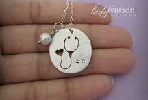 Hellooooo Nurse! ;-)